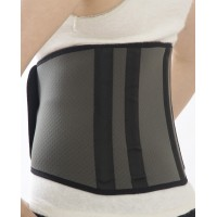 Corsetto lombosacrale in neoprene