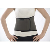Corsetto addominale in neoprene