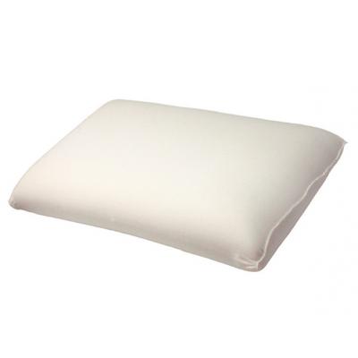 Cuscino cervicale saponetta