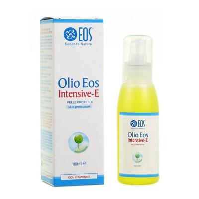 Olio EOS Intensive-E