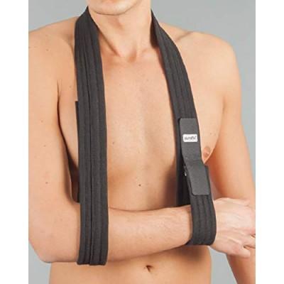 Immobilizzatore braccio a fascia universale