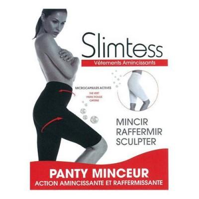 Slimtess panty