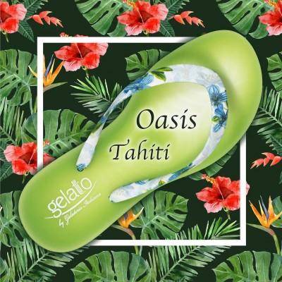 Gelatto Tahiti