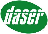 Dasermedica.com - Prodotti ortopedici, sanitari e sportivi
